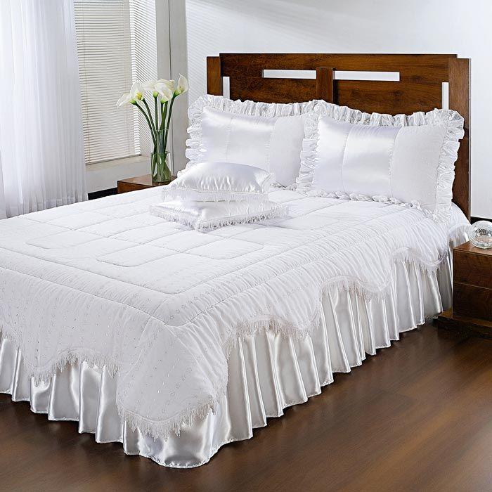 colchas-de-cetim-brancas-7.jpg (700×700)