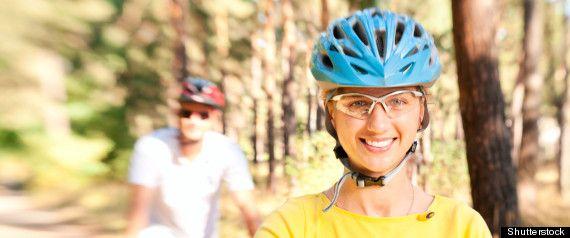 Calories: 15 façons d'en brûler 300 et de perdre du poids avec l'entraînement d'été