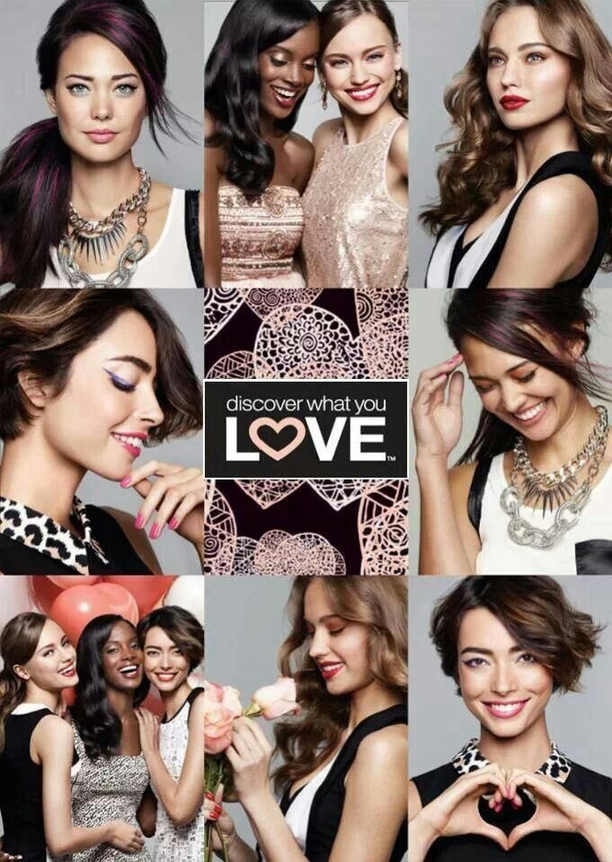 Discover what you love http://www.marykay.com/lisabarber68 Call or text 386-303-2400