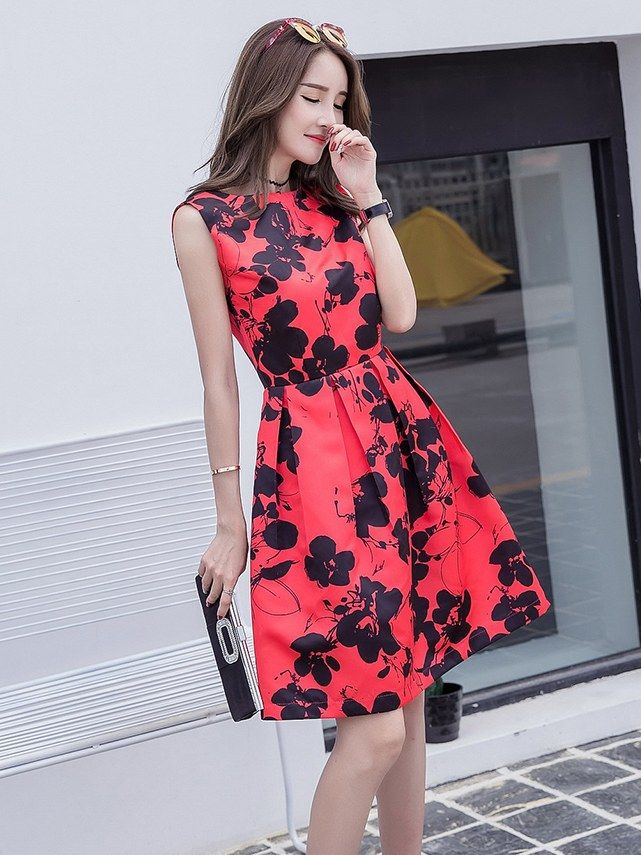 Cheap dresses wholesale from china