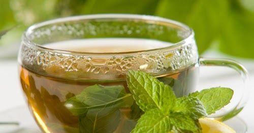 Η τσουκνίδα είναι ένα από τα πιο αποτελεσματικά και ευεργετικά βότανα για την υγεία μας. Περιέχει βιταμίνες C, E, Α, B, K, Β2, β-καροτένιο, ...
