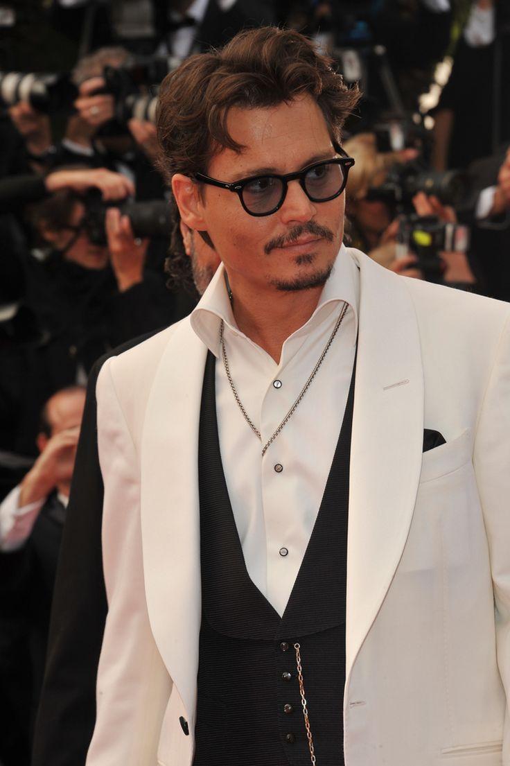 Lenny kravitz pants tear bing images - Johnny Depp S 9 Best Underrated Films