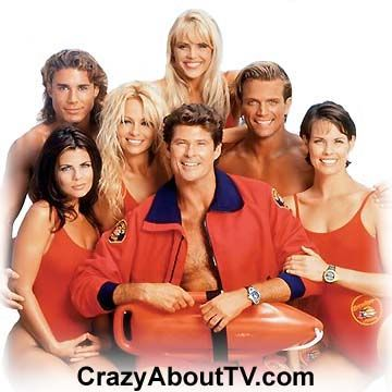 80S TV Actors | tv shows on dvd tv show theme songs tv trivia tv spin offs tv forums ...