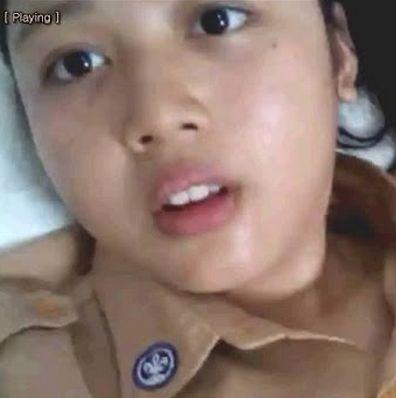 Download Bokep 2016, Nonton Online Bokep 2016. Download Bokep dan Nonton Online Bokep Terbaru 2016 SUB Indonesia Video Salam Pramuka Video Cewek Cantik Salam Pramuka