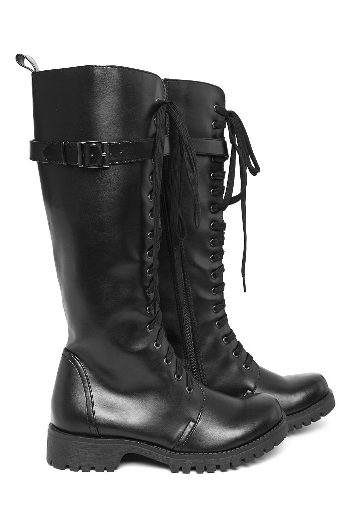 93 best Alice-like Boots images on Pinterest