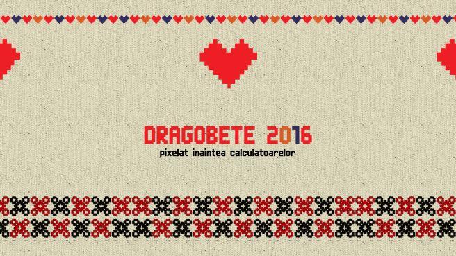 moodboard-dragobete.png (656×369)