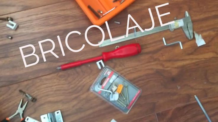 VLOGMAS 19  Link en la bio #Bricolaje #Reformas #cambios #casa #deco #mesa #cocina #escritorio #armario #colgador #vlog #vlogmas #vlogdiario #youtube #youtubers #behappy #bekatterox