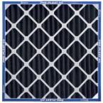 14 in. x 25 in. x 1 in. Prepleat Merv 6 Pleated Air Filter (Case of 12)