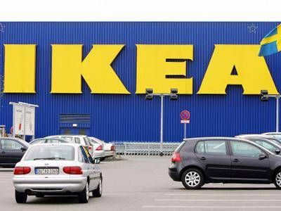 18,000 apply for 250 jobs in Ikea in Serbia
