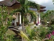 Annonc� sur le site: holprop.fr, Location au Mois: Villa-Maison à louer en Lovina Beach Bali | Prix dès 900 /mois