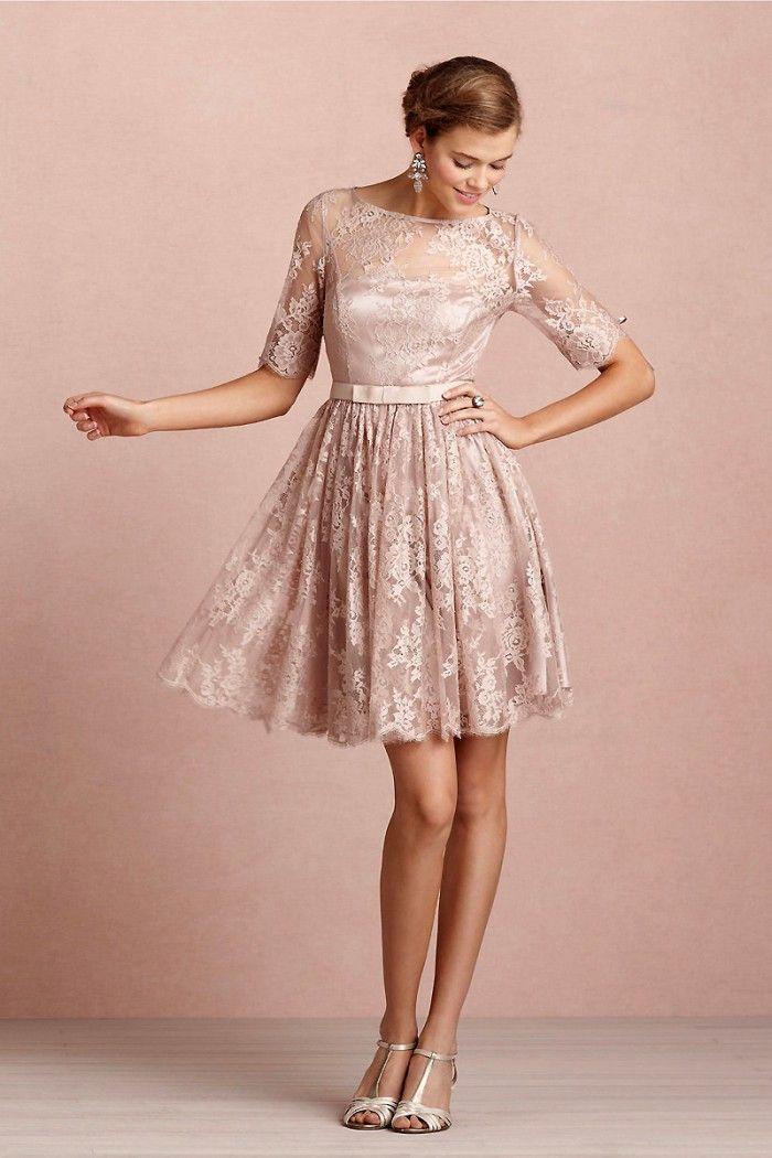 Mejores 27 imágenes de Vestidos para boda y civil en Pinterest ...