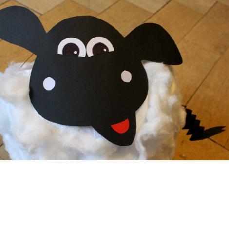 best 272 schaf sheep images on pinterest sheep farms and infant crafts. Black Bedroom Furniture Sets. Home Design Ideas
