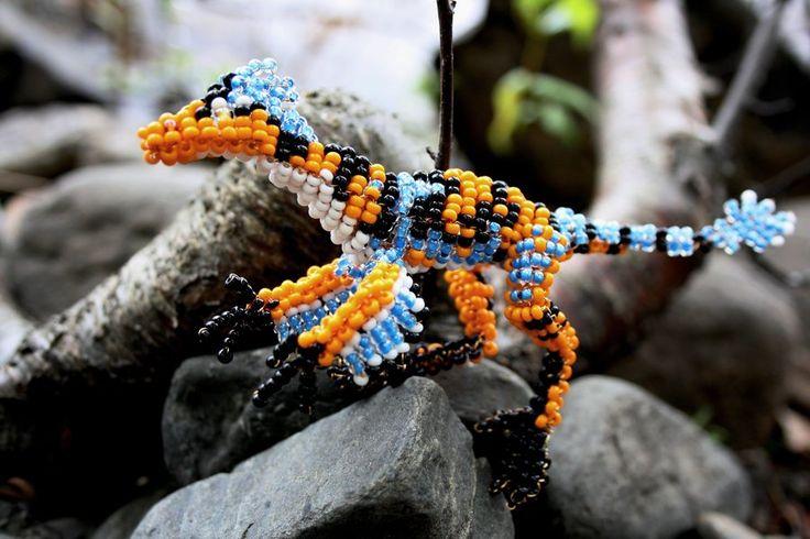 Troodon by Thymetenor