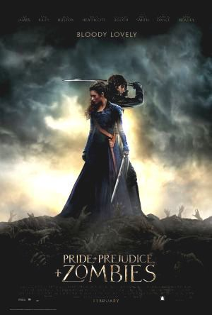 Stream This Fast Play Pride and Prejudice and Zombies Online Vioz Streaming Pride and Prejudice and Zombies for free Cinemas Bekijk Pride and Prejudice and Zombies Online Iphone Download Pride and Prejudice and Zombies FULL CineMagz Online Stream #Filmania #FREE #Peliculas Jane Got Gun 2015 Telecharger This is Complete