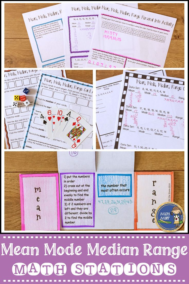Pin By Lea May On Teaching Materials Math Stations Maths Activities Middle School Math [ 1102 x 735 Pixel ]