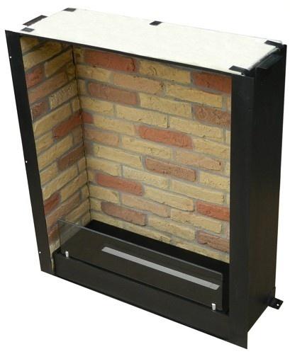 31 best images about kamini na bioetanol on pinterest. Black Bedroom Furniture Sets. Home Design Ideas