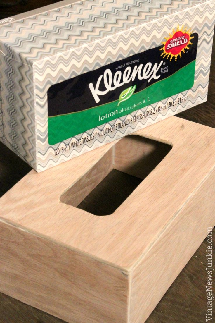 1000 ideas about tissue box crafts on pinterest tissue for Tissue box cover craft