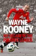 My decade In Premier League
