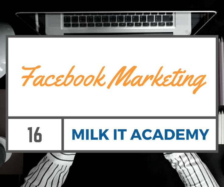 Looking to learn more about Facebook Marketing? Gain More Leads On Facebook. Discover Advanced Facebook Strategies For Retailers