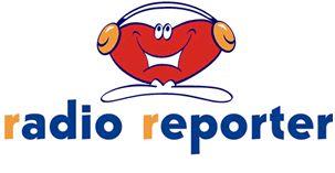 Tra non molto ON AIR su Radio Reporter! Sintonizzatevi anche voi sulle frequenze della Radio del Cuore  per ascoltare l'intervista che ci ha rivolto #Matilde: http://www.streamingmedia.it/reporter/  Sarah & Luciano  #finchesponsornovisepari #matrimonio #Matilde