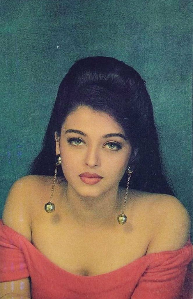Legend In Beauty Aishwarya Rai Bachchan Aishwarya Rai Photo Actress Aishwarya Rai