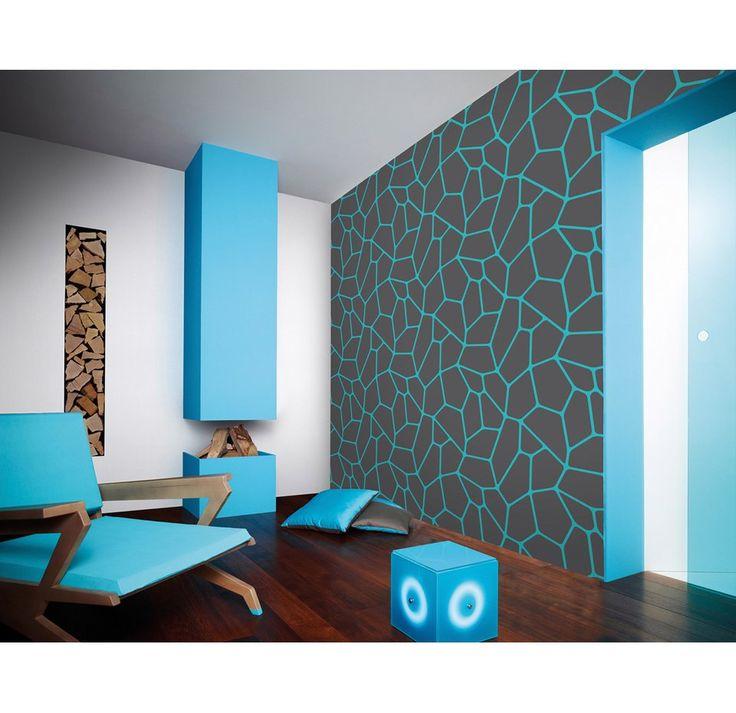 Die besten 25+ Obi online shop Ideen auf Pinterest Obi online - badezimmer farbe obi