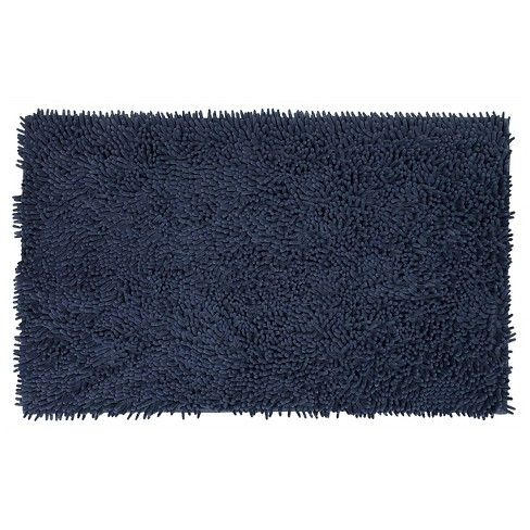 Mohawk Home Fusion Memory Foam Bath Mat Turn Your Bathroom Into A