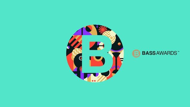 We made the promotional video for « BassAwards » in their 4th edition inspired in Saul Bass' work.  Client ☺ BassAwards Sound Design & Music ♬ JeanDox Thanks for the support ♥ Elena Oliva More info ♠ http://bassawards.org –