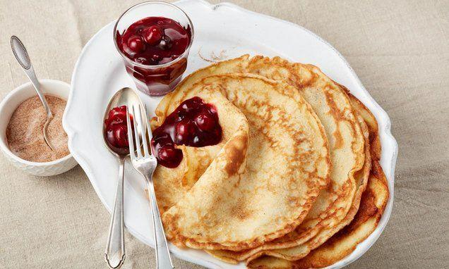 437575f065c506712770e3854a248f18 - Rezepte Eierpfannkuchen