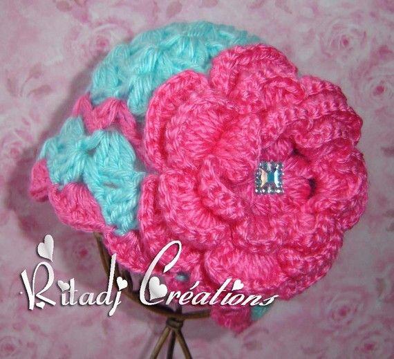 https://www.etsy.com/listing/66221683/new-baby-girl-crochet-hat-girl-hat?ref=shop_home_active_2