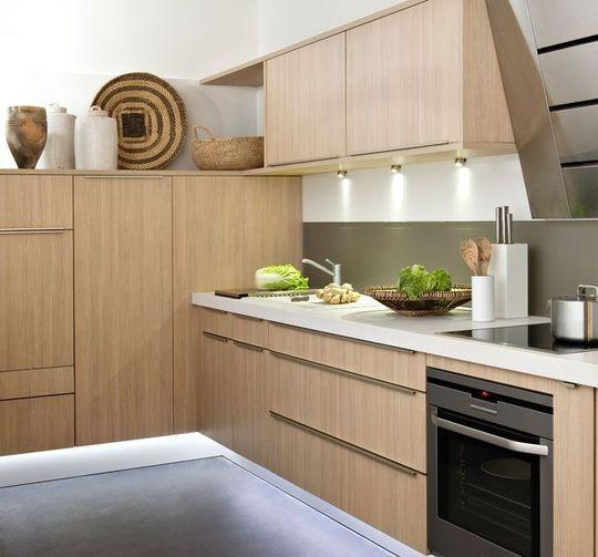 22 best Darty images on Pinterest | Deco cuisine, Kitchen designs ...