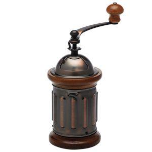 칼리타 KH-5 핸드밀 - Whatcoffee.co.kr - 칼리타,비알레띠,보덤,모카포트,드립용품,킨토 ::