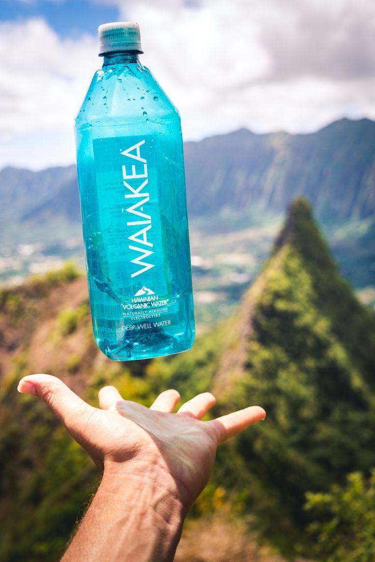 466 Best Architecture Images On Pinterest Amazing Places Splash Bottle Acs Series Into The Blue Petervanosdall