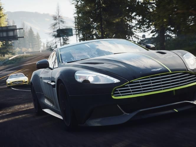 20 best Need For Sd Rivals images on Pinterest | Video game ...