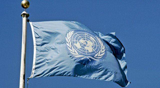 Ο ΟΗΕ παραδέχεται το ρόλο του στην επιδημία χολέρας στην Αϊτή που  στοίχισε τη…