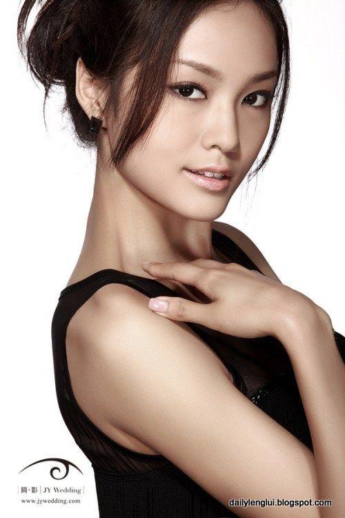 Anata Wang 王颖 ♥ #AMEdition☆☆☆