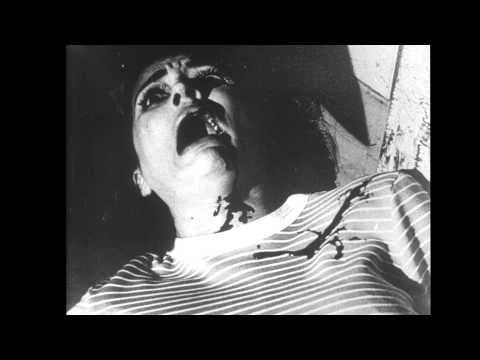 Night of the Living Dead  movie trailer nº3 (FULL MOVIE IN BOARD THE ELF:FULL MOVIES Nº3 / PELICULA COMPLETA EN TABLERO THE ELF:PELICULA COMPLETA Nº3)