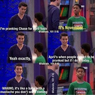 funny lab rats quotes - Google Search