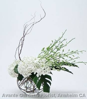489 best floral design images on Pinterest | Centerpieces, Crafts ...