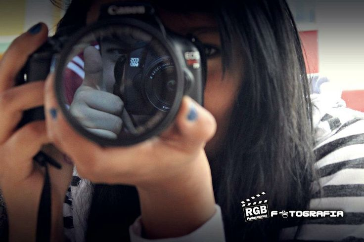 foto sobre foto