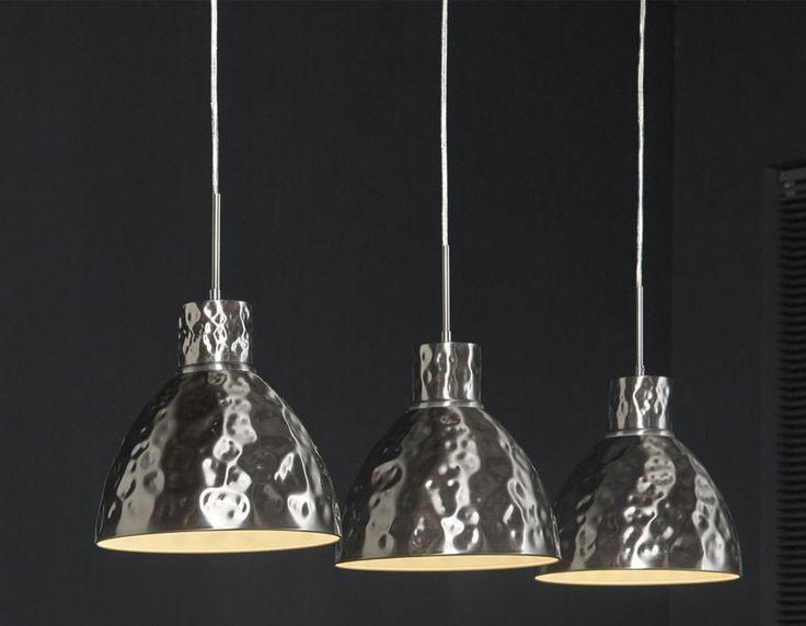 les 229 meilleures images du tableau luminaires design sur pinterest luminaire design. Black Bedroom Furniture Sets. Home Design Ideas