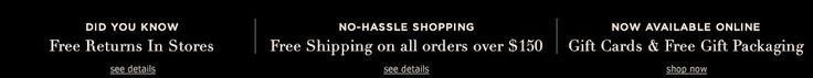 Amanda Snood w Leather - Scarves Scarves & Wraps at Club Monaco