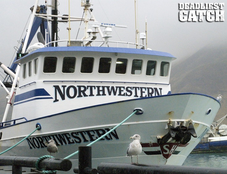 1000 images about deadliest catch on pinterest show for Fishing shows on discovery channel