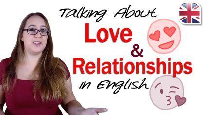 oxford english online free