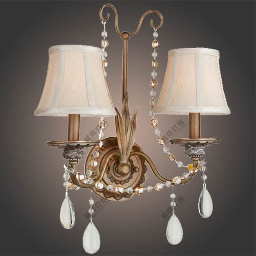 57 best french lighting fixtures images on pinterest french frenchstylewallsconces american style wall lamp french bedside lamp wall aloadofball Images
