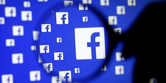 Un arrêt de la Cour de cassation note que la notion d'« ami » sur les réseaux sociaux « ne renvoie pas à des relations d'amitié au sens traditionnel du terme »...    Mais,  a-t-on vraiment besoin de la cour de cassation pour en être convaincu ? :)