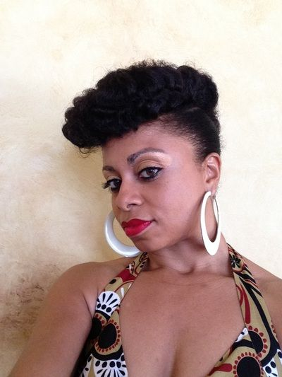 textured haircuts 829 best afro hairstyles images on hairstyles 2053