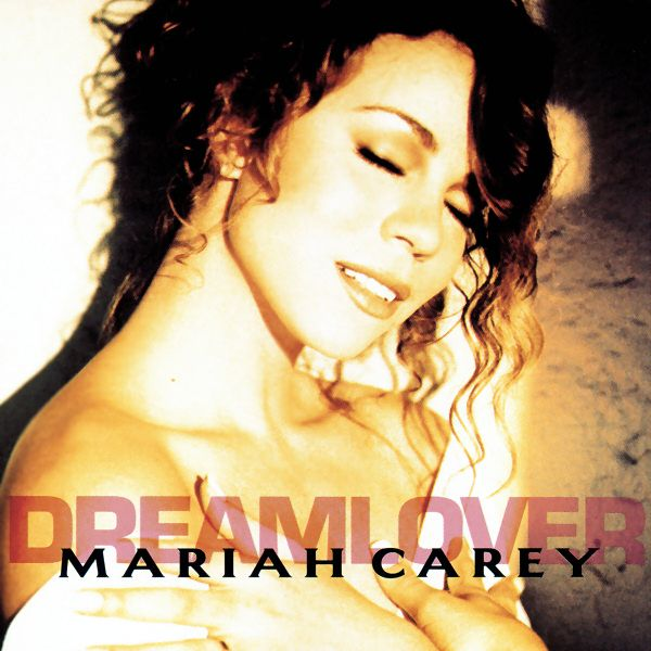 September 11, 1993 - Mariah Carey started a eight week run at No.1 on the US singles chart with 'Dreamlover' •• #mariahcarey #thisdayinmusic #1990s