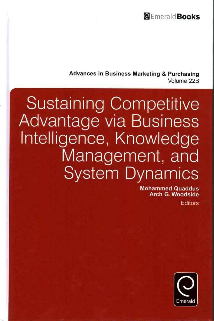 best ideas about knowledge management business sustaining competitive advantage via business intelligence knowledge management and system dynamics