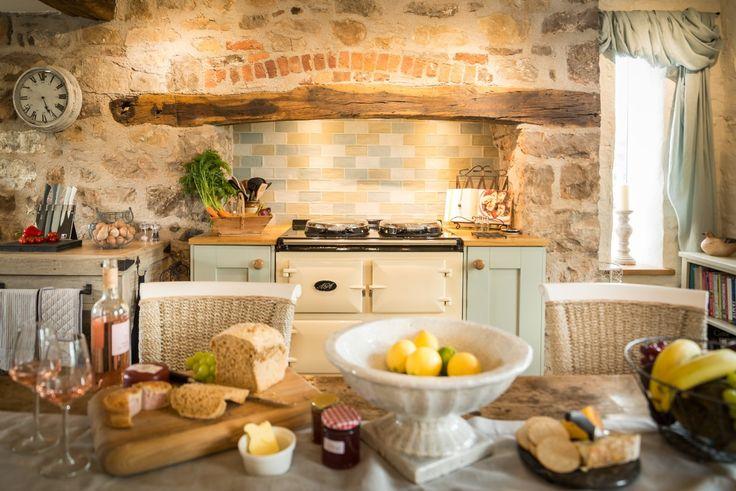 Luxury Self-catering Cottage Denbighshire North Wales, Luxury Cottage for Self-Catering in Denbighshire, Eirianfa